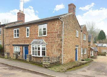 Thumbnail 5 bed semi-detached house for sale in Hook Norton, Oxfordshire