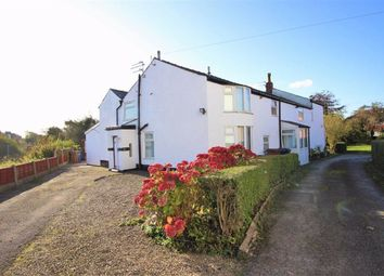 Thumbnail 2 bed cottage to rent in Giller Fold, Penwortham, Preston