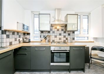 Thumbnail 2 bedroom flat to rent in George Mews, Euston, London