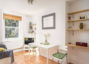 Thumbnail 2 bed flat to rent in Black Heath Road, London