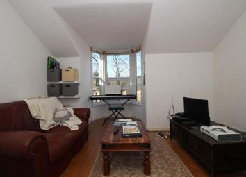 Thumbnail 1 bed flat to rent in St. Georges Terrace, Newcastle Upon Tyne, Tyne And Wear