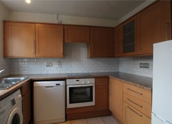 Thumbnail 2 bed maisonette to rent in Margery Fry Court, Tufnell Park Road, Tufnell Park, London