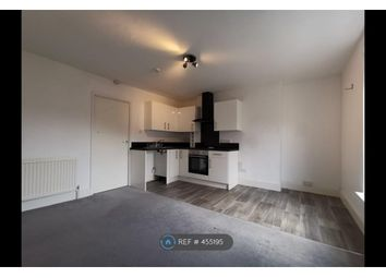 Thumbnail 1 bedroom flat to rent in Russell Square, Brighton