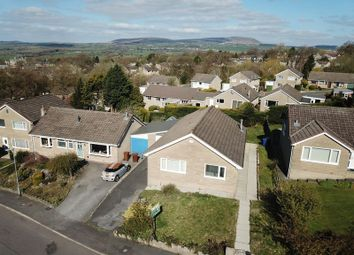 3 bed detached bungalow for sale in Fairfield Drive, Burnley BB10