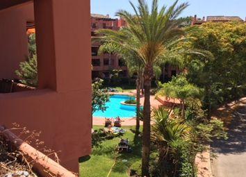 Thumbnail 4 bed apartment for sale in Alicate Playa, Marbella East (Marbella), Costa Del Sol