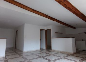 Thumbnail 3 bed property for sale in Languedoc-Roussillon, Pyrénées-Orientales, Torreilles