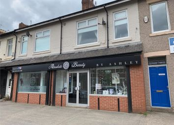 Retail premises to let in 137-141 Chillingham Road, Newcastle Upon Tyne, Tyne And Wear NE6