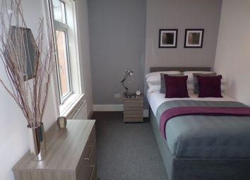 Thumbnail Room to rent in Wharf Road, Tyseley, Birmingham