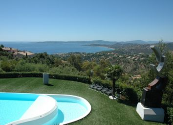 Thumbnail 5 bed property for sale in Les Issambres, Var, France