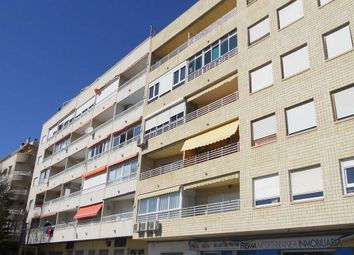 Thumbnail 3 bed apartment for sale in Los Naufragos Beach, Torrevieja, Costa Blanca South, Costa Blanca, Valencia, Spain