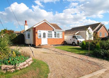 Thumbnail 2 bed detached bungalow for sale in Austin Avenue, Herne Bay