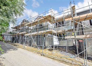 Thumbnail 4 bed detached house for sale in Trenant Vale, Wadebridge