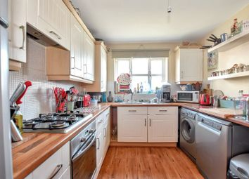 3 bed semi-detached house for sale in Wharfedale Close, Leeds LS12