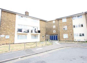 2 bed maisonette for sale in Selhurst Place, London SE25