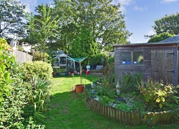 Thumbnail 3 bed semi-detached house for sale in Westfield Road, Birchington, Kent