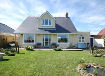 Thumbnail 3 bed detached house for sale in Broadfield, Saundersfoot