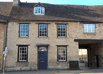 4 bed town house for sale in West End, Witney OX28