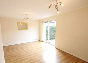 Thumbnail 2 bed property to rent in Foxwist Close, Chester