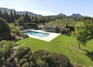 Thumbnail 4 bed farmhouse for sale in 13810 Eygalières, France