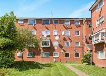 Thumbnail 1 bedroom flat for sale in Barking, Essex, United Kingdom