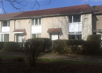 Thumbnail 2 bed property to rent in Muirfield Drive, Glenrothes