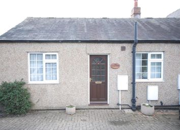 Thumbnail 1 bed cottage to rent in New Ridley Road, Stocksfield
