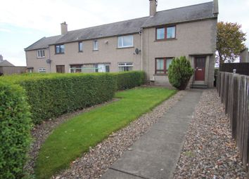 Thumbnail 2 bed end terrace house for sale in Bloomfield Place, Arbroath
