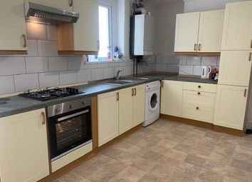 Thumbnail 3 bed property to rent in Forrest Street, Cardiff