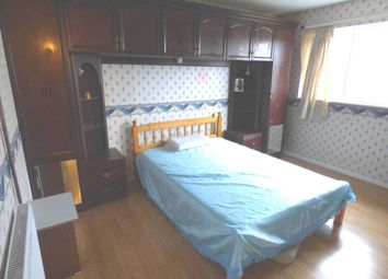 Thumbnail 2 bedroom flat to rent in Pottery Close, Luton