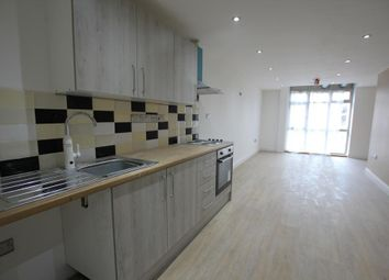 Thumbnail 7 bed property for sale in Noulen Quarter, Leicester, Leicestershire