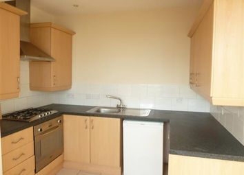 Thumbnail 1 bedroom flat to rent in Argyle Street, Sunderland