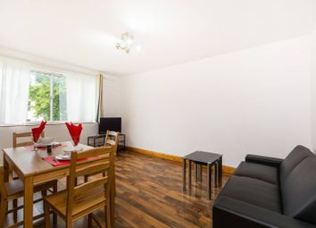 Thumbnail 1 bed flat for sale in Alexander Lodge, Croydon
