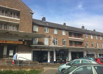 Thumbnail 2 bed maisonette for sale in 30 Twydall Green, Twydall, Gillingham, Kent
