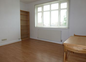 Thumbnail 2 bed flat to rent in Moira Court, Balham High Road, Tooting Bec