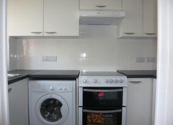 Thumbnail 1 bedroom flat to rent in Lindsey Gardens, Bedfont, Feltham