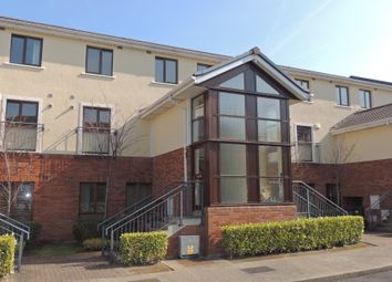 Thumbnail 3 bed apartment for sale in 159 Charlesland Park, Greystones, Wicklow