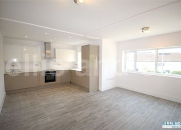 Thumbnail 2 bed flat to rent in Hale Lane, Mill Hill, London