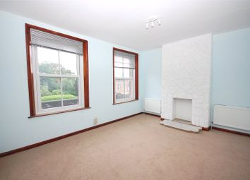 Thumbnail 3 bed maisonette to rent in Hendon Lane, Finchley, London