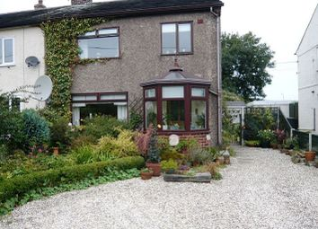 Thumbnail 3 bed semi-detached house to rent in 47 Glossop Road, Gamesley, Glossop