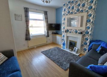 Thumbnail 2 bed terraced house for sale in Co-Operative Street, Bamber Bridge, Preston