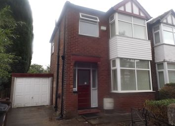 Thumbnail 2 bed semi-detached house to rent in Barnfield Street, Denton