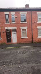 Thumbnail 2 bed terraced house to rent in Nolan St, Harpurhey