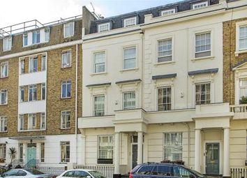 Thumbnail 5 bedroom property to rent in Cambridge Street, London