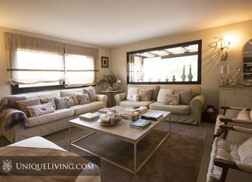 Thumbnail 7 bed villa for sale in Costa Barcelona, Barcelona, Spain