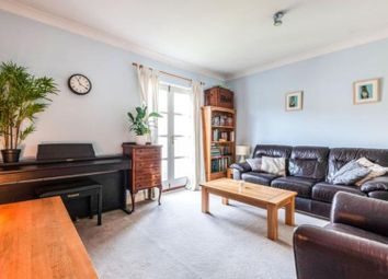 Thumbnail 2 bed flat to rent in 4 Clapham Road, London