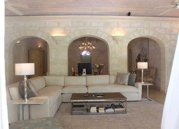 Thumbnail Villa for sale in Coconut Grove, Royal Westmoreland, St. James, Royal Westmoreland, St. James