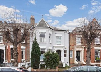 Thumbnail 2 bed flat for sale in Osbaldeston Road, London