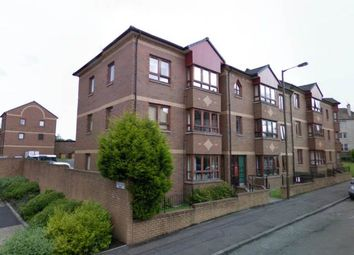 Thumbnail 2 bedroom flat to rent in St Clair Road, Leith, Edinburgh