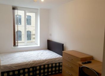 Thumbnail 1 bed property to rent in The Grand Mill, En-Suite, City Centre