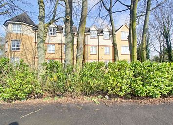 Thumbnail 3 bed flat to rent in St. Marys Close, Hessle